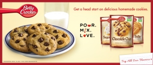Image from bettycrocker,com